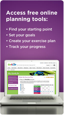 Access Free online planning tools!!