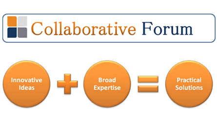 Collaborative Forum