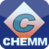 CHEMM: Chemical Hazards Emergency Medical Management