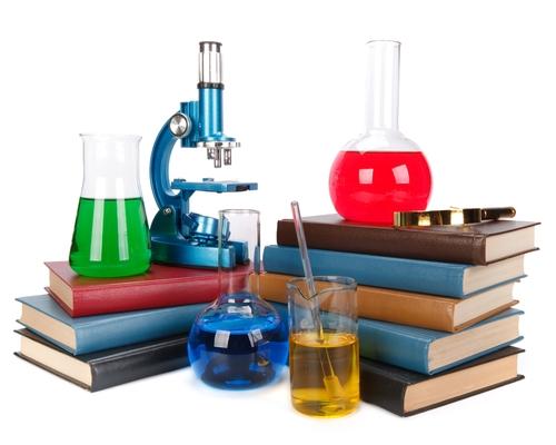 Environmental Health Student Portal