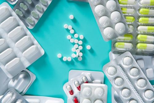 Drug Information Portal