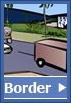 US Border Regions
