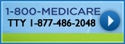 Play 1-800-Medicare Video / TTY 1-877-486-2048