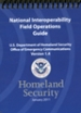 National Interoperability Field Operations Guide Version 1.4
