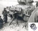 N-09-AUDIO14 - The Korean War:  The First Year