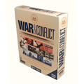 N-09-438 - War & Conflict CD-ROM