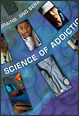 Featured Publication