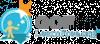 GFC Learn Free Logo