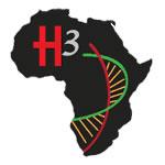 H3africa logo