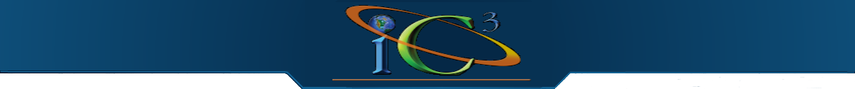 IC3 Banner
