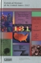 Book Cover Image for Statistical Abstract of the United States 2012 (Paperback)