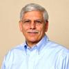 James E. Melvin, D.D.S., Ph.D.