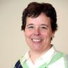Dr. Emily Harris