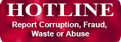 hotline-report-fraud-waste-abuse