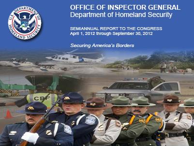 Latest Semi-annual Report