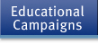 educational campaigns button