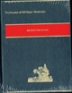 Book Cover Image for Textbooks of Military Medicine: Recruit Medicine