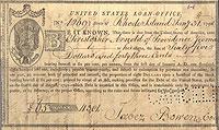 1798 bond