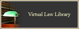 Virtual Law Library