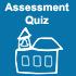 Assessment Quiz