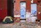 Disadvantaged Neighborhoods Affect Risk for Alcohol Problems