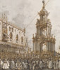 Image: Canaletto, The