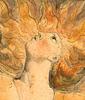 Image: William Blake, c. 1805 Rosenwald Collection 1943.3.8999