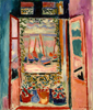 Image: Henri Matisse, Collioure, 1905 Collection of Mr. and Mrs. John Hay Whitney 1998.74.7
