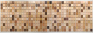 Image: Byron Kim, American, born 1961, Synecdoche, 1991–present, Richard S. Zeisler Fund, 2009.39.1.1-429
