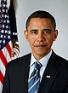 Official Presidential Portrait of Barack Obama (20x24)