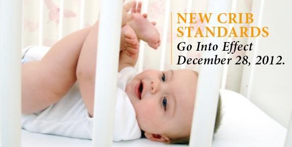 Crib Standards
