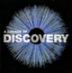 Book Cover Image for A Decade of Discovery (Hardcover)
