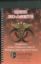 Quick Bio-Agents: USAMRIID Pocket Reference Guide to Biological Agents & Toxins