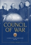 Council of War: A History of the Joint Chiefs of Staff 1942-1991