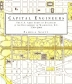 Capital Engineers: The US Army Corps of Engineers and the Development of Washing