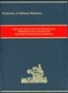 Military Quantitative Physiology: Problems & Concepts in Operational Medicineed