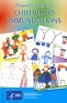 Parent's Guide to Childhood Immunizations (2010 03/12) (Package of 10)