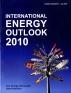 International Energy Outlook 2010