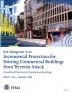 Incremental Protection for Existing Commercial Buildings From Terrorist Attack: