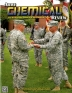 Pb 3-12-1 Summer 2012; Cml, Army Chemical Review