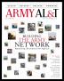 Army AL&T: Acquisitions, Logistics & Technology journal