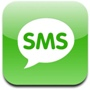 SMS Text Alerts logo