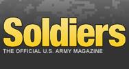 Soldier's Magazine