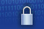 information security icon, source: GAO