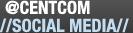 @CentcomNews //Social Media//