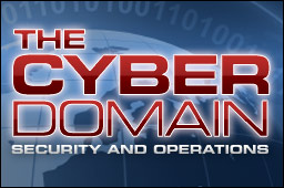 The Cyber Domain - Security and Operations