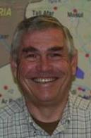 Glenn Furbish