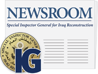SIGIR Newsroom