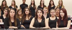 Florida State University Acabelles Lorde