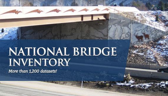National Bridge Inventory